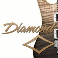 Dynamic does Diamond!