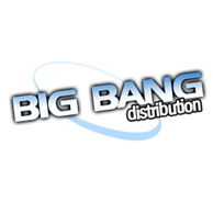 Dynamic Music Take On Big Bang Distribution