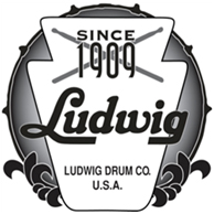 Ludwig Drums in Australia